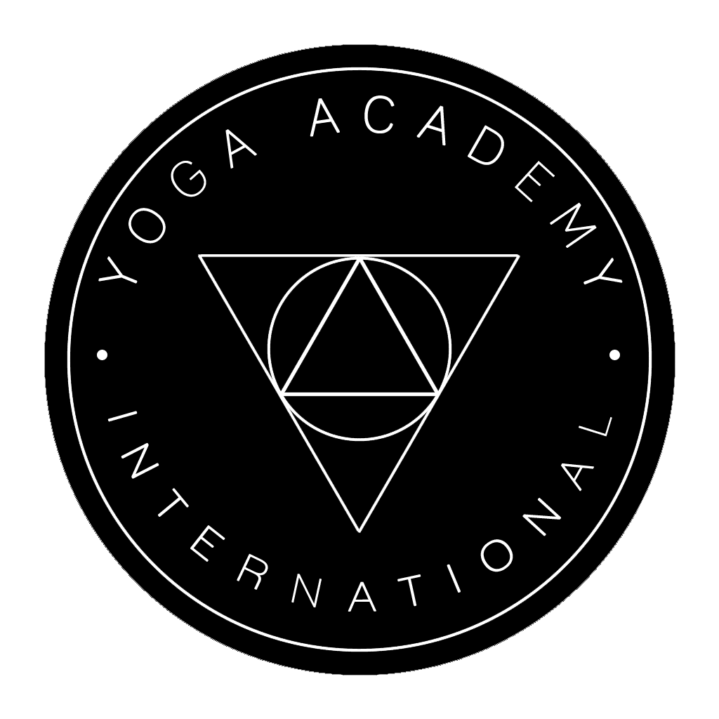 Yoga Teacher Training Programs Yoga Teacher School Yoga Certification Online Yoga Studio